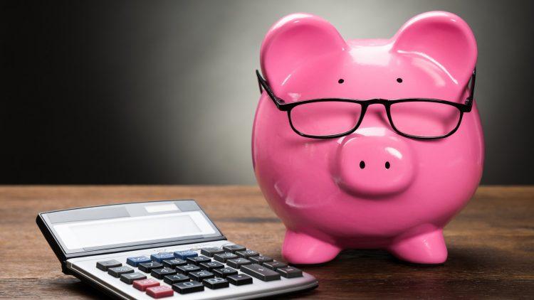 doTERRA Finance Q&A