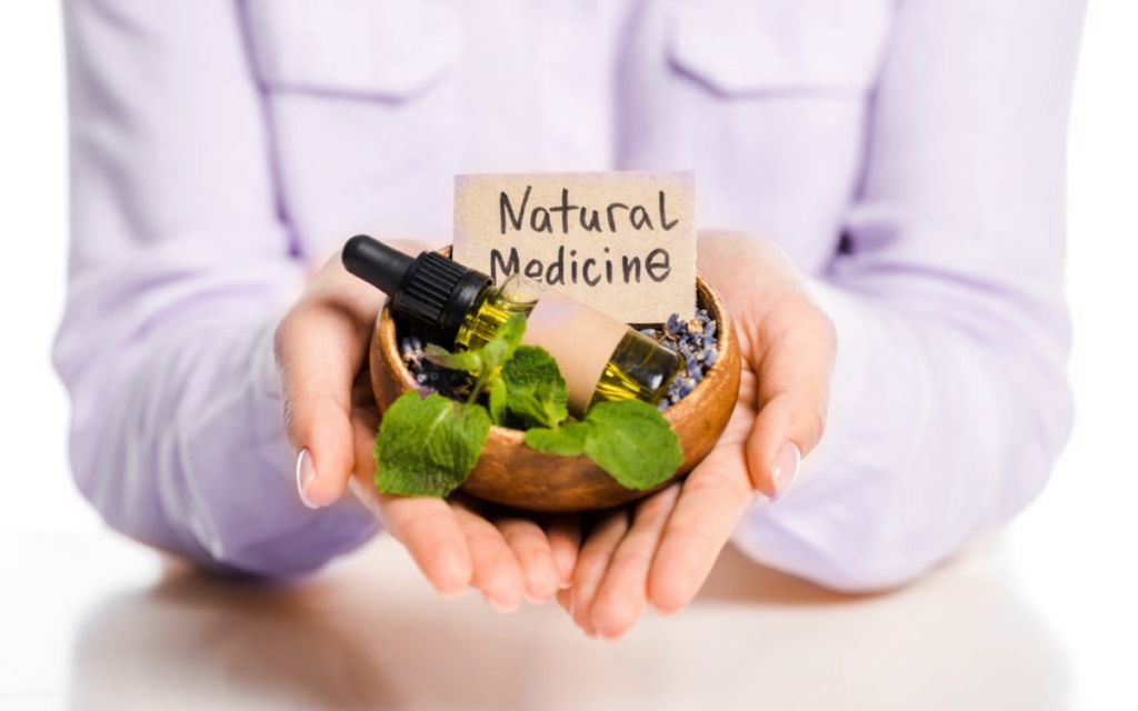 how to use essential oil natural medicine holistic health