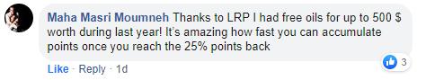 doTERRA LRP Review Loyalty Rewards Program Monthly Subscription Wellness Box 9