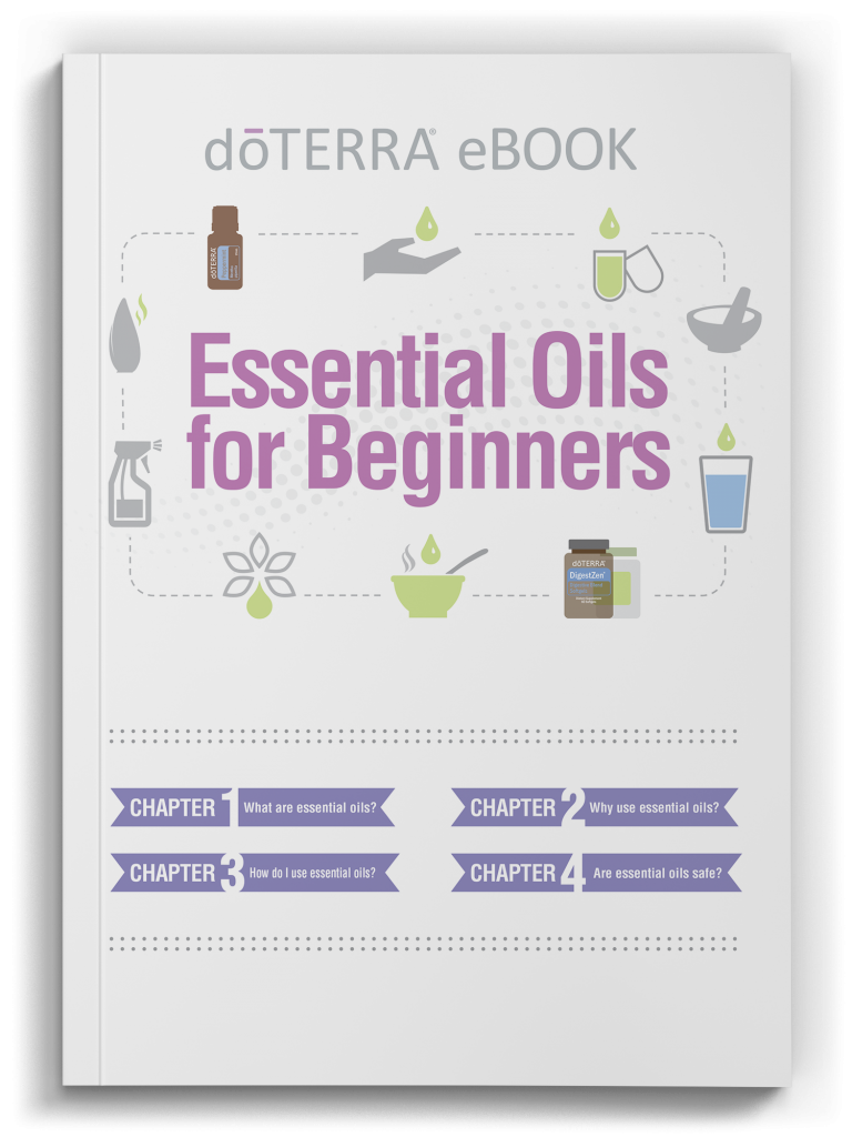 doterra essential oils for beginners ebook free download to learn essential oil education basics for diffusing, topical use, internal use, and diffuser blends 2