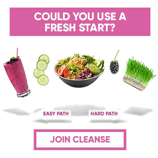Empowered Living Fresh Start Cleanse doterra detoxification program course box w cleanse kit 2