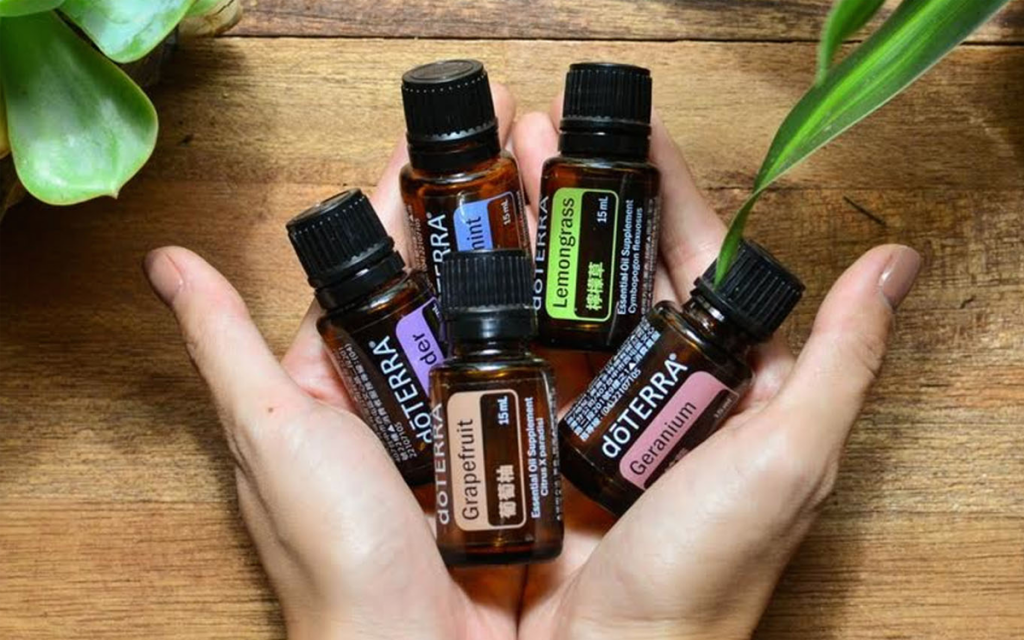 how to buy doterra essential oils cheap discount bulk wholesale price for members joining doterra